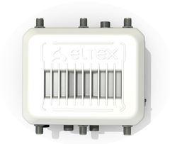 ELTEX Точка доступа WOP-12ac-LR DC