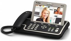 Телефон SIP Yealink VP530