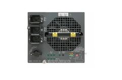 WS-CAC-8700W-E= Блок питания Catalyst 6500 8700W Enhanced AC Power Supply