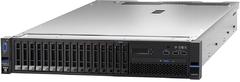 Сервер 8871ELG Lenovo TopSeller x3650 M5